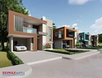Homes for Sale in El Ejecutivo, Bavaro, La Altagracia $149,000