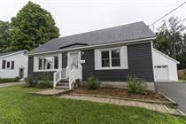Homes Sold in Pembroke East, Pembroke, Ontario $340,000