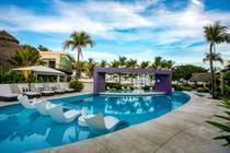 Homes for Sale in La Puntilla, La Cruz De Huanacaxtle, Nayarit $499,000