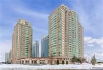 Condos for Sale in Woburn, Toronto, Ontario $449,900