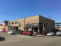 Commercial Real Estate for Rent/Lease in Cacho, Tijuana, Baja California $15 monthly