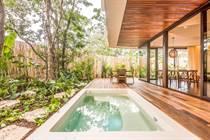 Condos for Sale in Aldea Zama, Tulum, Quintana Roo $15,000,000