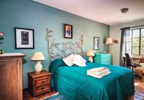 Homes for Sale in San Antonio, San Miguel de Allende, Guanajuato $255,500