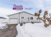 Homes for Sale in Grand Digue, New Brunswick $250,000