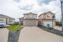 Homes Sold in Royalwood, Winnipeg, Manitoba $489,900