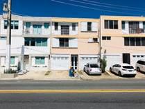 Homes Sold in Balboa Townhouses, Carolina, Puerto Rico $92,000