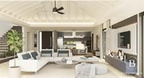 Multifamily Dwellings for Sale in Bayahibe, La Altagracia $575,000