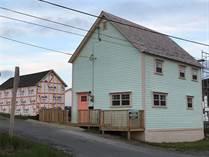Homes for Sale in Newfoundland, Newmans Cove, Newfoundland and Labrador $179,900