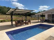 Homes for Sale in Playa Grande, Guanacaste $195,000
