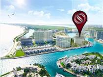 Condos for Sale in Cancun, Quintana Roo $1,810,127