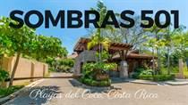 Condos for Sale in Playas Del Coco, Guanacaste $249,000