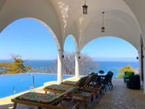 Homes for Sale in Punta Leona, Puntarenas $6,444,000