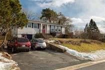 Homes for Sale in Montebello, Dartmouth, Nova Scotia $275,000