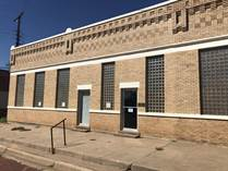 Commercial Real Estate for Sale in Memphis, Texas $34,900