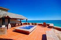 Homes for Sale in Las Conchas, Puerto Penasco/Rocky Point, Sonora $110,000