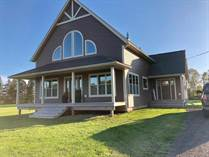 Homes for Sale in Grand River, Prince Edward Island $329,900
