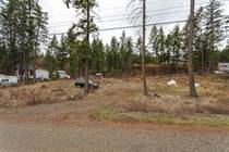 Lots and Land for Sale in Fintry, West Kelowna, British Columbia $89,900