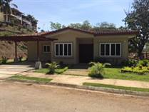 Homes for Sale in Playa Grande, Guanacaste $144,995