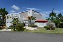 Homes for Sale in Harbour View, Palmas del Mar, Puerto Rico $1,395,000
