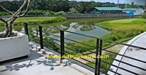 Homes for Sale in Ayala Hillside Estate, Quezon City, Metro Manila ₱150,000,000