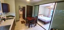 Condos for Sale in Playas Del Coco, Guanacaste $42,500