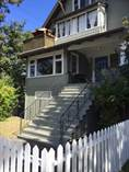 Homes for Sale in Kitsilano Vancouver West, Vancouver, British Columbia $2,950