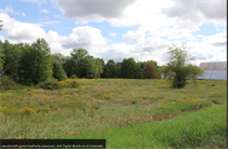 Lots and Land for Sale in Hotel Road, Auburn, Maine $225,000