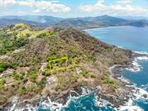 Lots and Land for Sale in Carrillo, Guanacaste $269,000