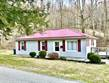 Homes for Sale in Summit, Ashland, Kentucky $109,000