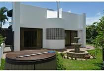 Homes for Sale in Brasil De Mora, San José $342,000