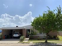 Homes for Sale in Miramelinda, Rio Grande, Puerto Rico $174,000