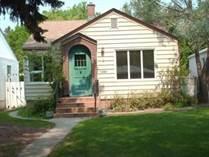 Homes for Sale in Varsity View, Saskatoon, Saskatchewan $499,900