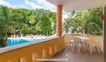 Homes for Sale in Playacar Phase 2, Quintana Roo $222,270