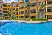 Condos for Sale in Playa Tamarindo, Tamarindo, Guanacaste $325,000