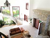 Homes for Sale in Cocotal, Bavaro, La Altagracia $1,200,000