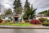 Homes for Sale in Oregon, Salem, Oregon $335,000