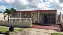 Homes for Sale in Sierra Linda, Puerto Rico $90,000