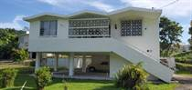 Homes for Sale in Bo. Pueblo, Moca, Puerto Rico $175,000