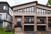 Homes Sold in Woodroffe, Ottawa, Ontario $899,900
