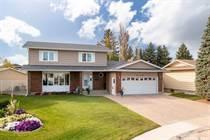 Homes for Sale in Saskatoon, Saskatchewan $529,900