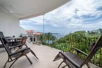 Homes for Sale in Playa Flamingo, Guanacaste $379,000