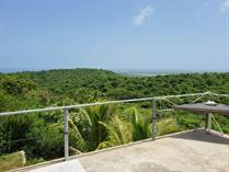 Homes for Sale in Monte Carmelo, Vieques, Puerto Rico $325,000