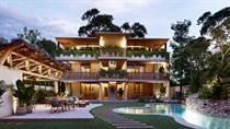 Condos for Sale in Lagoon, Bacalar, Quintana Roo $79,400