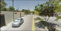Homes for Sale in Playa del Carmen, Quintana Roo $49,868