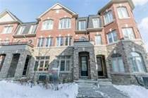 Homes for Rent/Lease in Patterson, Vaughan, Ontario $3,000 monthly