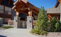 Homes for Sale in Panorama Resort, Panorama, British Columbia $37,900