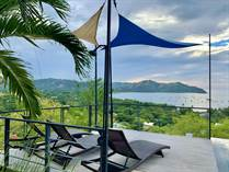 Homes for Rent/Lease in Playas Del Coco, Guanacaste $3,500 weekly