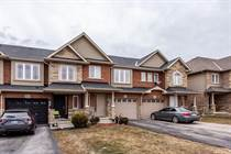 Homes for Sale in Trinity, Hamilton, Ontario $699,900