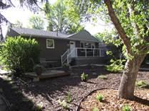 Homes Sold in Arnheim Place, Regina, Saskatchewan $318,900
