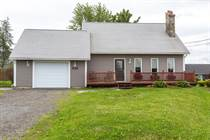 Homes Sold in Fox Creek, Dieppe, New Brunswick $236,900
